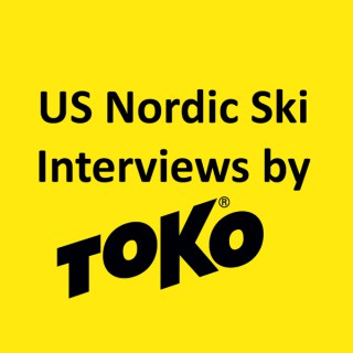 Interviews with Top US Nordic Ski Athletes and Personalities