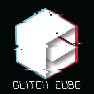 GlitchCube