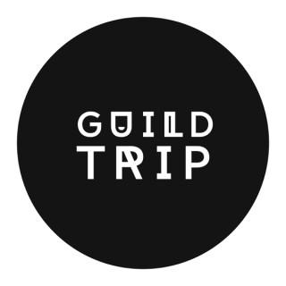 Guild Trip