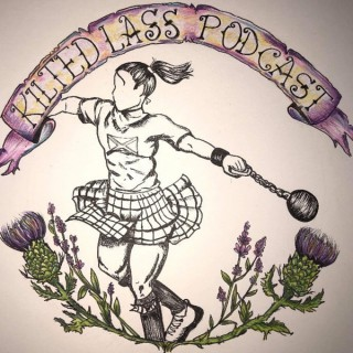 Kilted Lass Podcast
