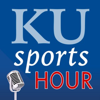 KU Sports Hour