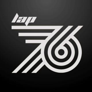 Lap 76