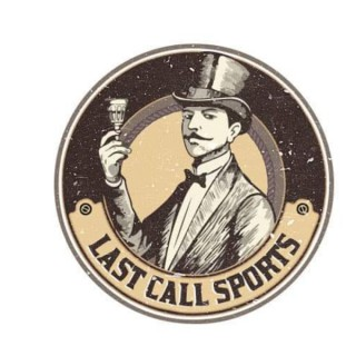 Last Call Sports