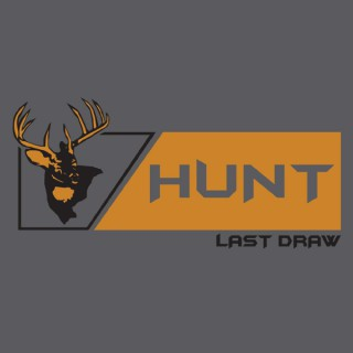 Last Draw Outdoors Show