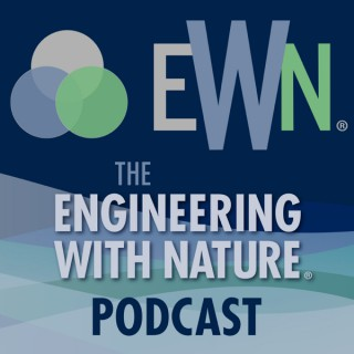 EWN - Engineering With Nature