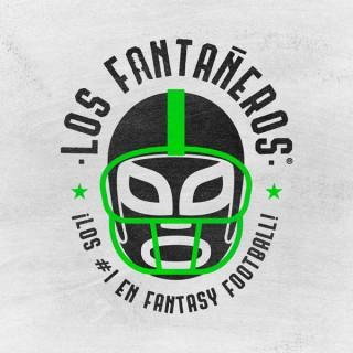 Los Fantañeros- Los #1 en Fantasy Football