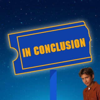In Conclusion: A Movie Podcast!