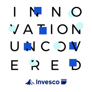 Innovation Uncovered