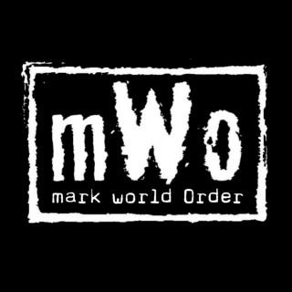 Mark World Order Podcast