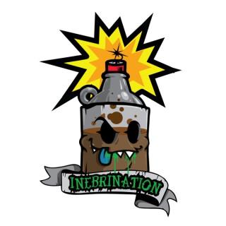 InebriNation