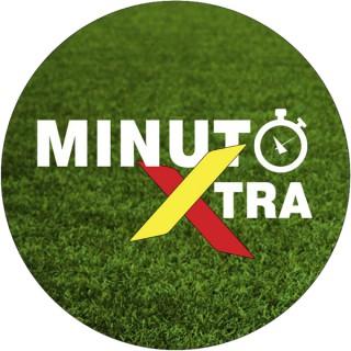 MinutoXtra The Podcast