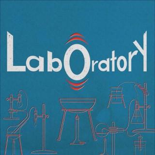 LabOratory Podcast