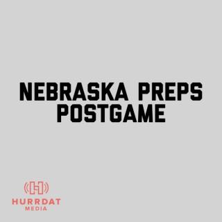 Nebraska Preps Postgame