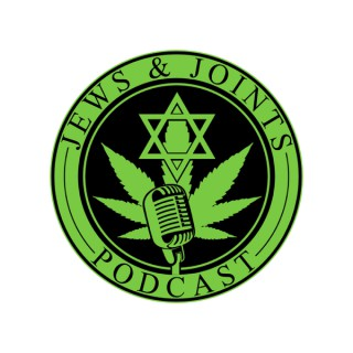 Jews and Joints