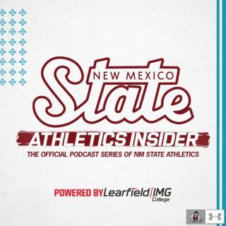 NM State Athletics Insider