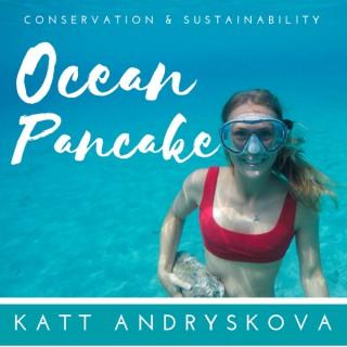 Ocean Pancake Podcast