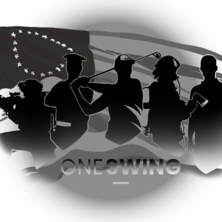 One Swing Golf POD Cast