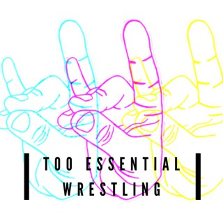 Open Can Wrestling