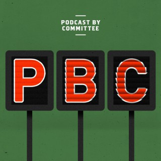 Podcast by Committee: A show about fantasy football