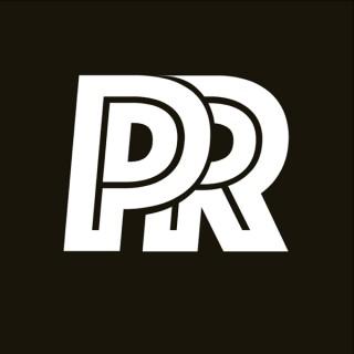 PodiumRunner Podcasts