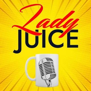 Lady Juice