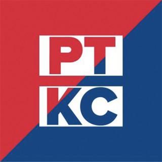PrimeTime Kansas City