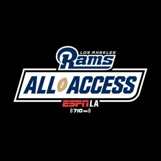 Rams All Access