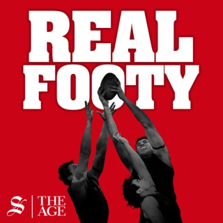 Real Footy
