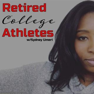 Retired College Athletes