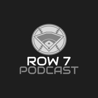 Row 7 Podcast