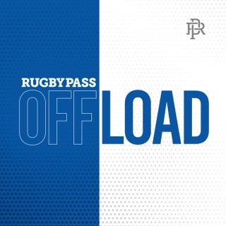 RugbyPass Offload