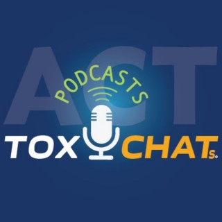 ToxChats©