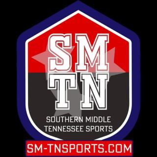 SM-Tn Sports Today