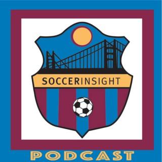 SoccerInsight Podcast
