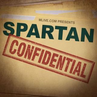 Spartan Confidential Podcast