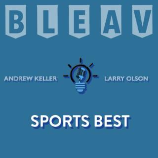Sports Best