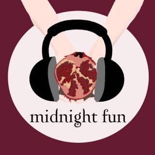 Midnight Fun