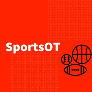 SportsOT