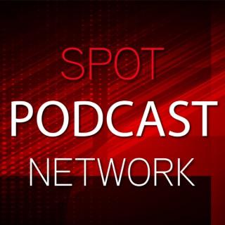 Spot Network