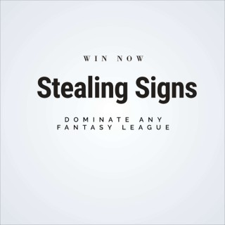 Stealing Signs