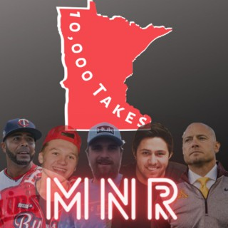 Minnesota Rundown