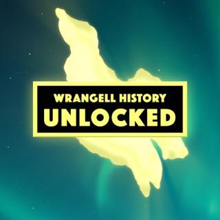 Wrangell History Unlocked