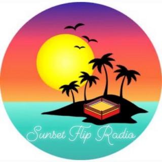 Sunset Flip Radio