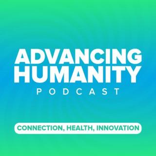 Advancing Humanity