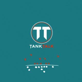 Tank Talk Live