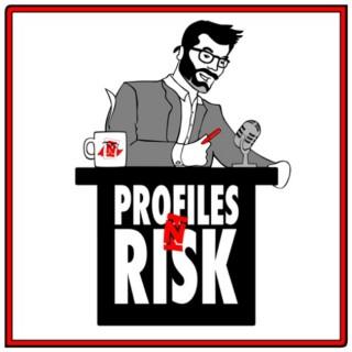 Profiles in Risk