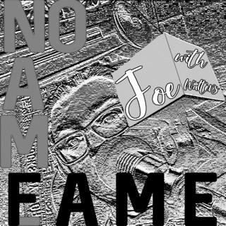 No Name Fame