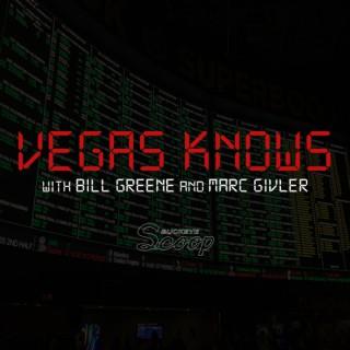 Vegas Knows