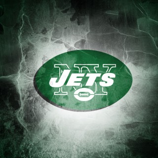 Weapons Hot: A NYJ Fan Broadcast