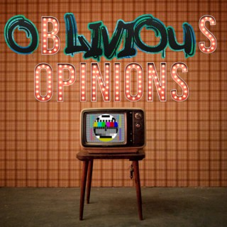Oblivious Opinions